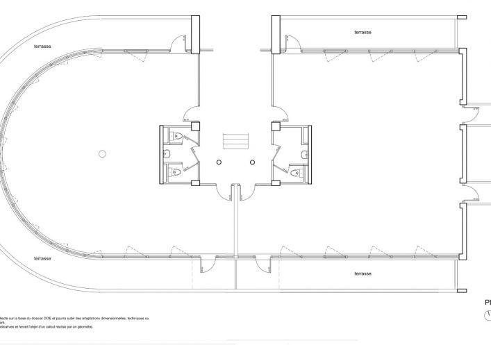 A vendre Montpellier 341899064 Altimmo-entreprise