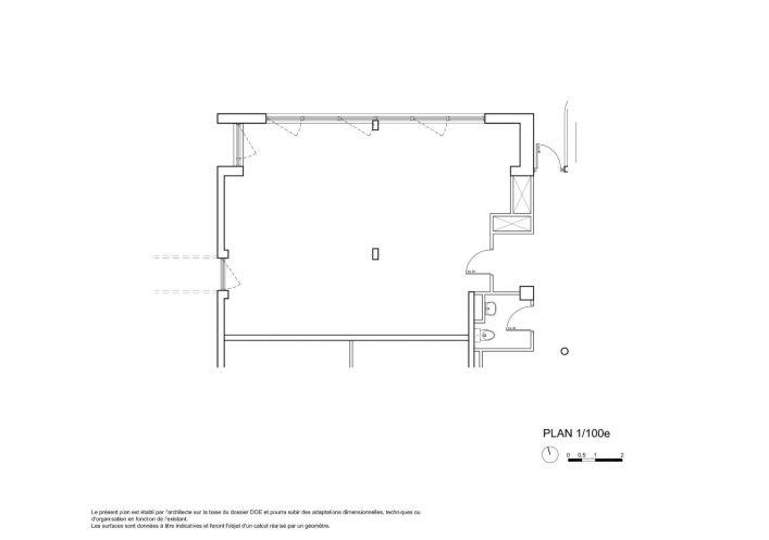 A vendre Montpellier 341899065 Altimmo-entreprise