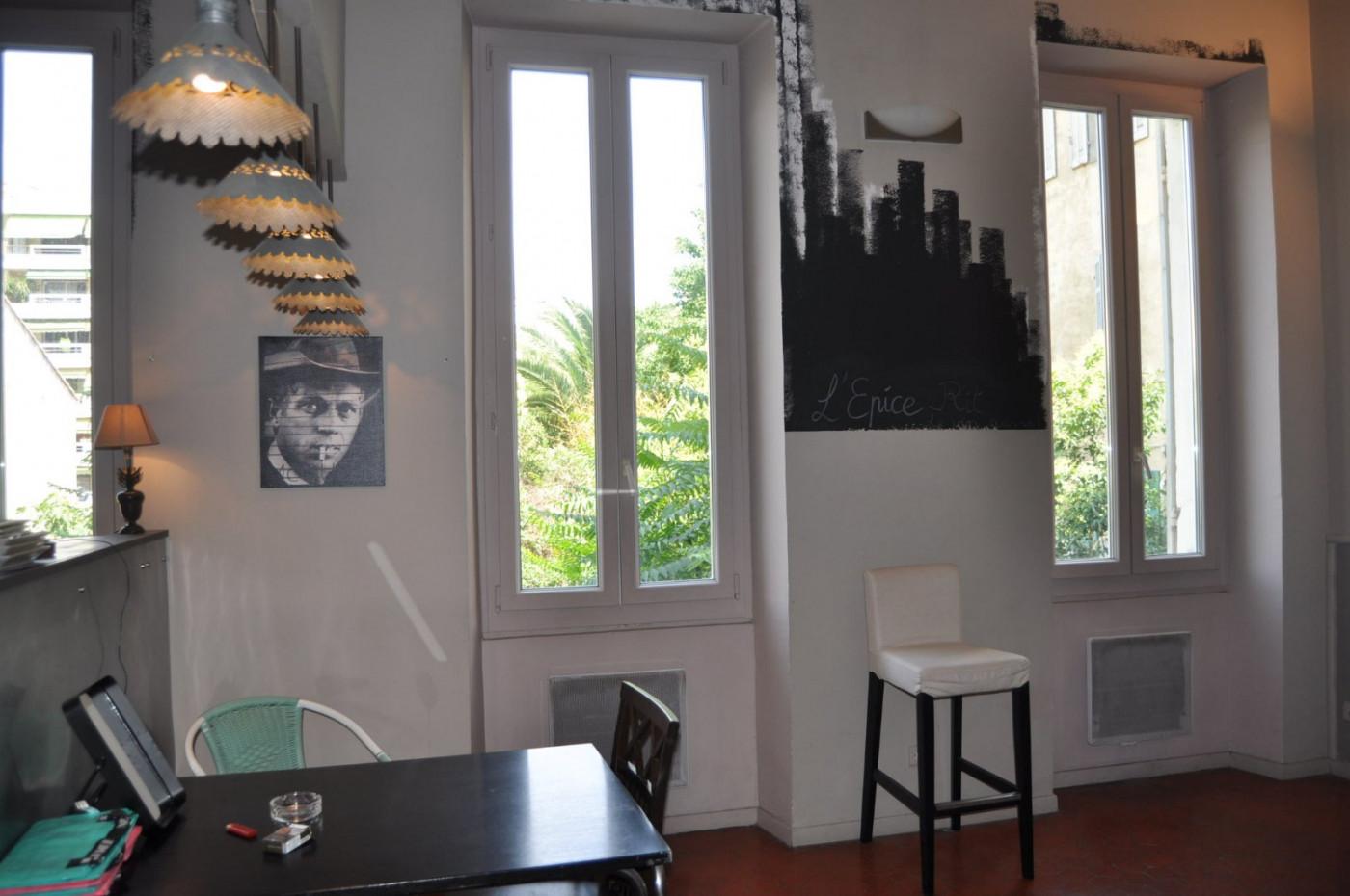 A vendre Marseille 6eme Arrondissement 341899390 Altimmo-entreprise
