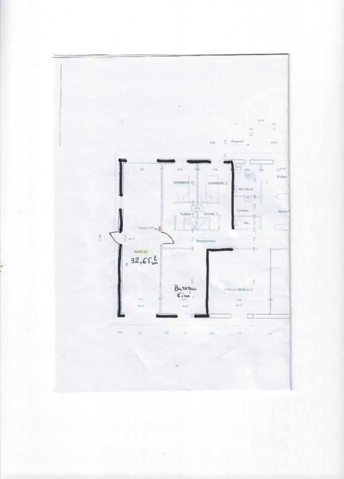 A louer Pamiers 341899821 Altimmo-entreprise