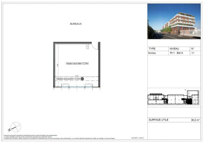 A vendre Montpellier 341899981 Altimmo-entreprise