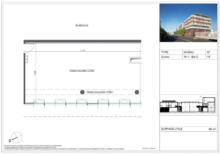 A vendre Montpellier 341899985 Altimmo-entreprise