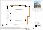 A vendre Montpellier 341899987 Altimmo-entreprise