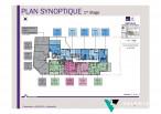 A vendre Montpellier 3453410946 Valenia-entreprise