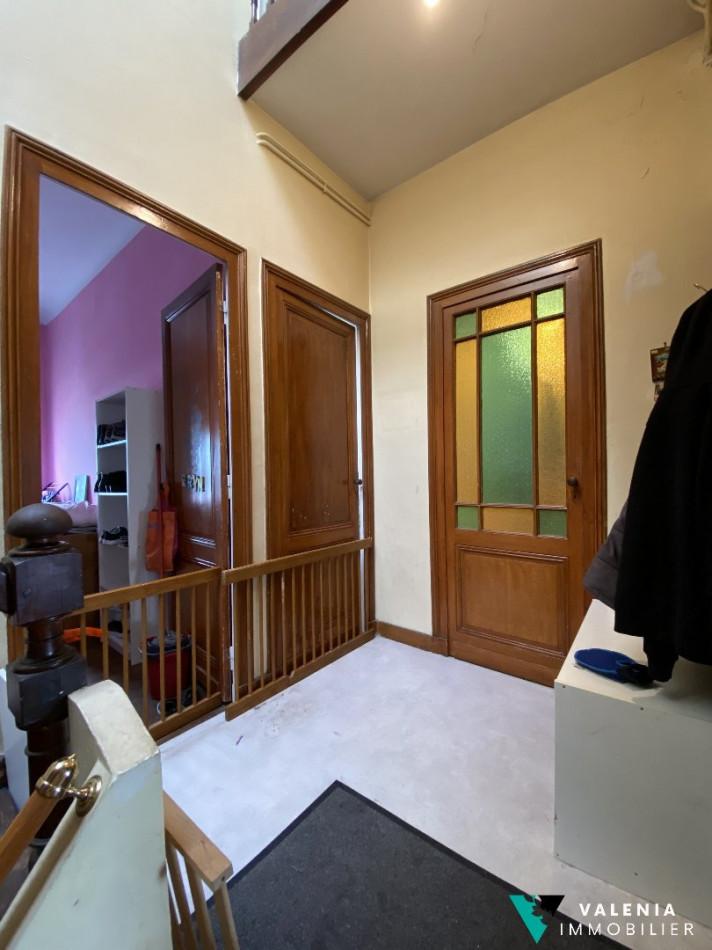 A vendre Bordeaux 3453410995 Valenia-entreprise