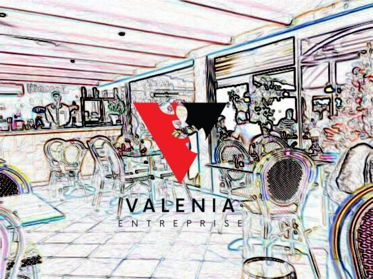 A vendre  Baillargues | Réf 3453411020 - Valenia-entreprise