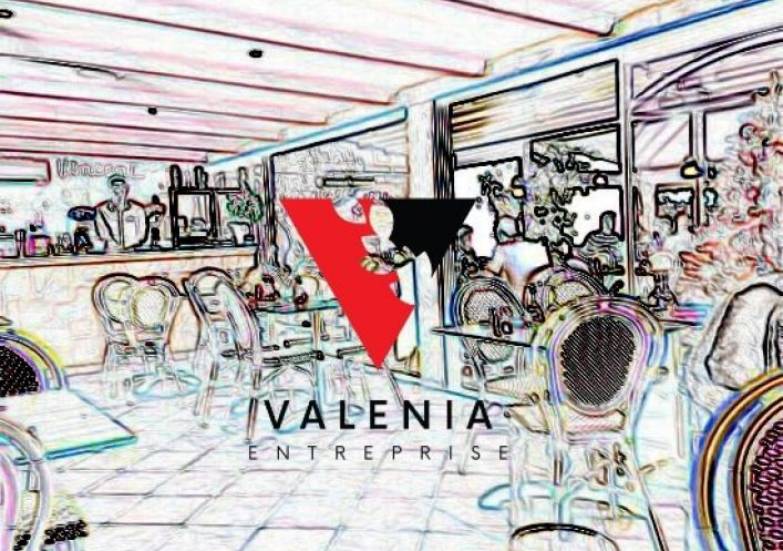 A vendre Baillargues 3453411020 Valenia-entreprise