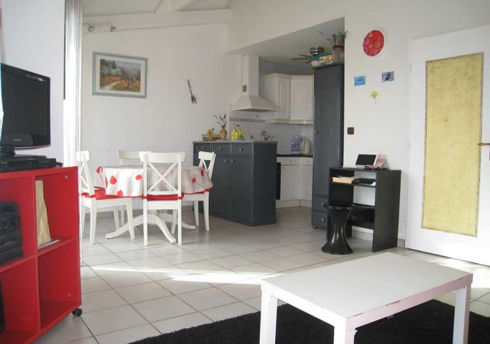A vendre Le Cap D'agde 341911038 Azura agency