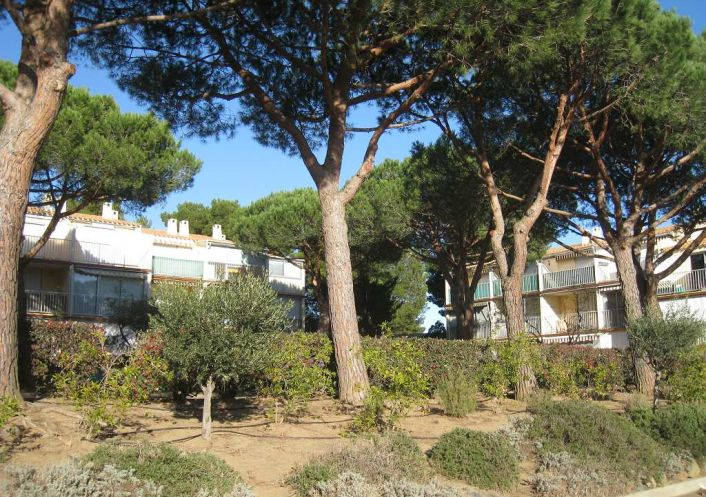 A vendre Appartement Le Cap D'agde | R�f 341911152 - Serna immobilier