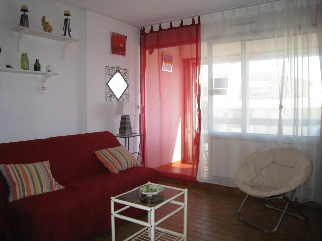 A vendre Le Cap D'agde 341911164 Azura agency