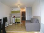 A vendre  Le Cap D'agde | Réf 341911175 - Serna immobilier