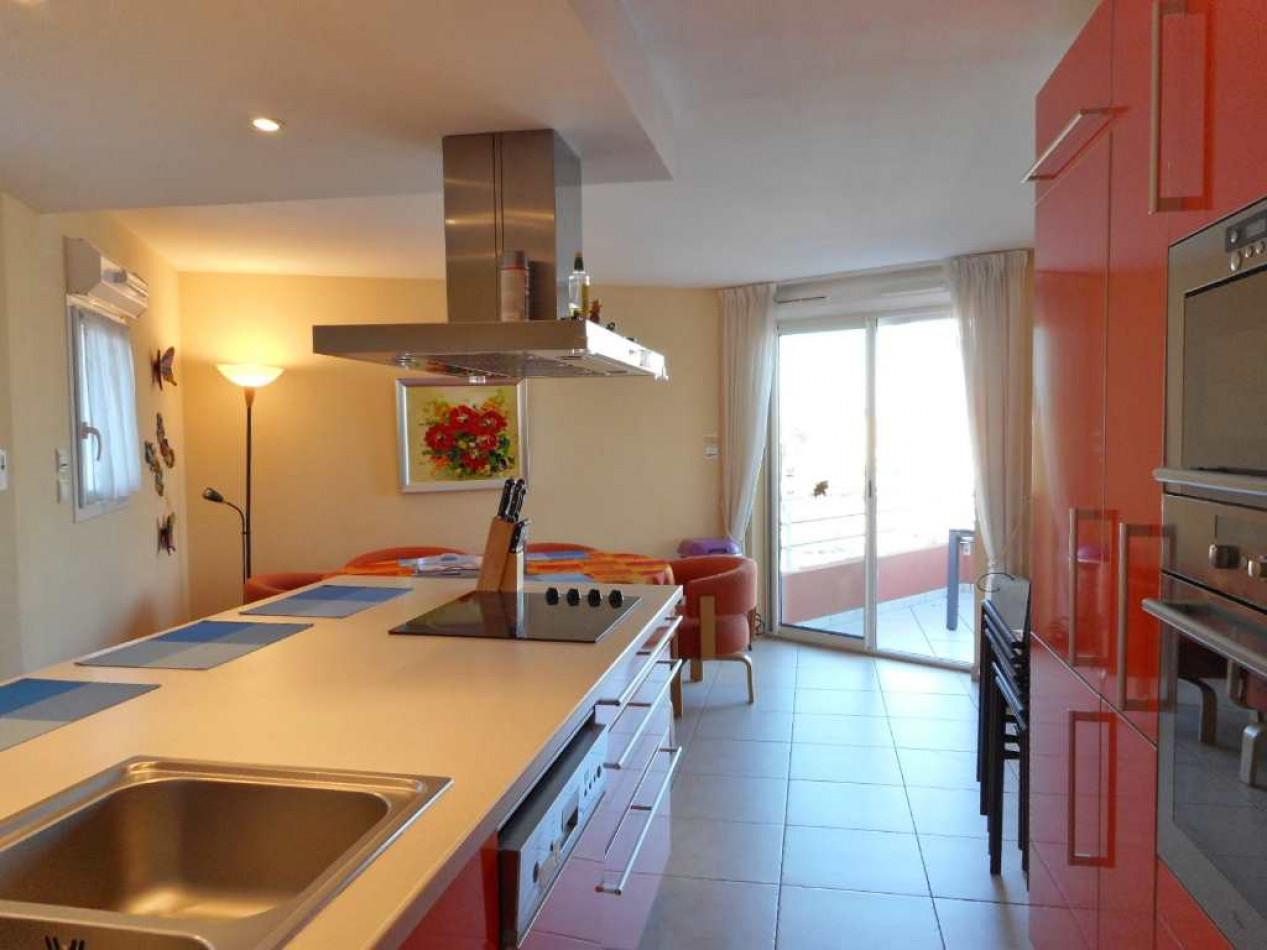 For sale Le Cap D'agde 341911202 Serna immobilier