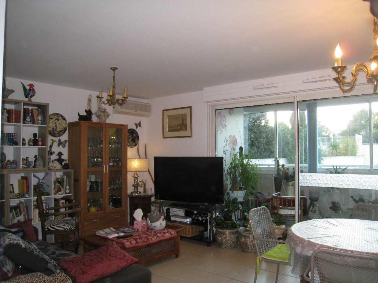 A vendre Le Cap D'agde 341911210 Azura agency