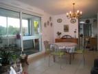 A vendre Le Cap D'agde 341911210 Serna immobilier