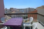 A vendre Le Cap D'agde 341911236 Serna immobilier