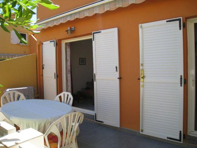 immobilier cap d 39 agde avec notre agence immobilire au cap d 39 agde. Black Bedroom Furniture Sets. Home Design Ideas