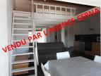 A vendre Le Cap D'agde 341911265 Serna immobilier