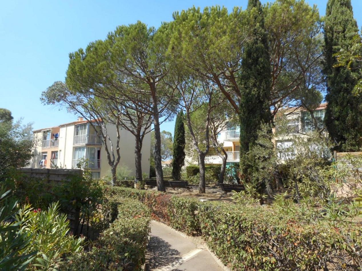 A vendre  Le Cap D'agde | Réf 341911267 - Serna immobilier