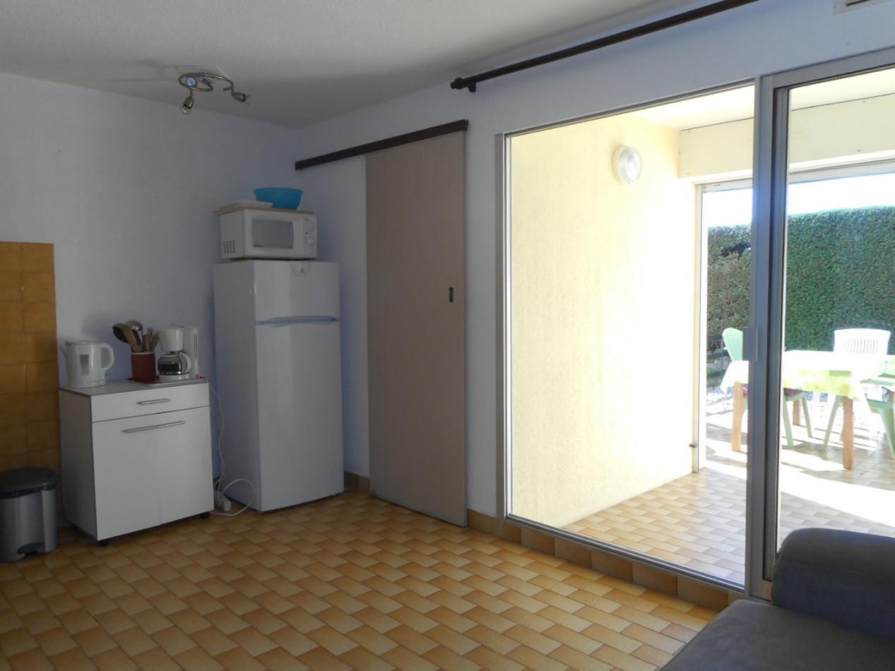 A vendre Le Cap D'agde 341911273 Azura agency