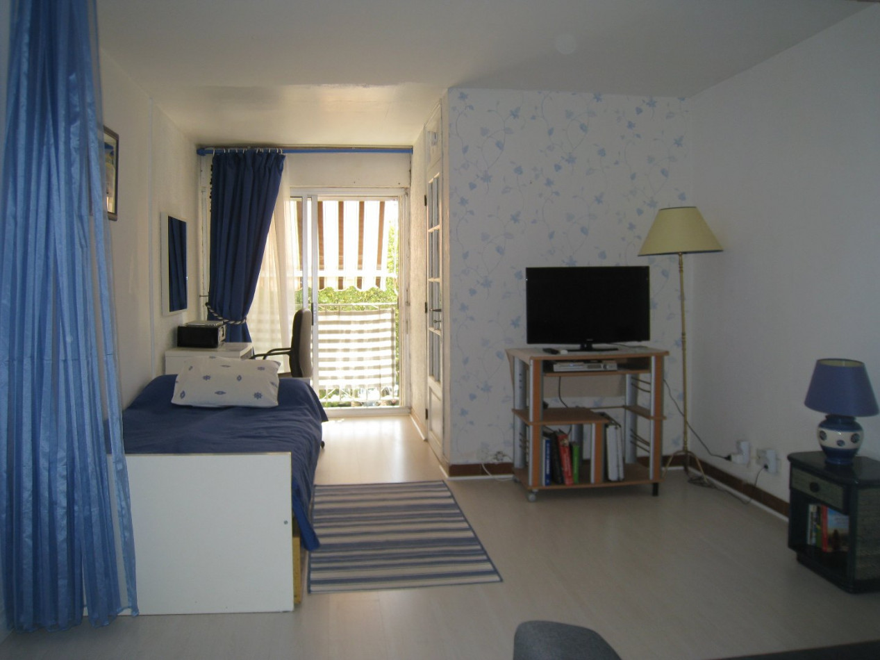 A vendre Le Cap D'agde 341911277 Azura agency