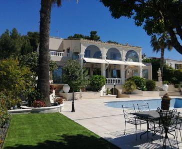 For sale Le Cap D'agde 341911281 Serna immobilier
