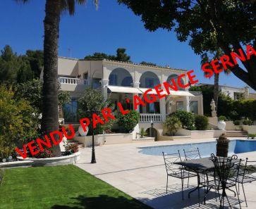 For sale  Le Cap D'agde   R�f 341911281 - Serna immobilier