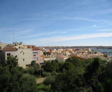 For sale Le Cap D'agde  341911282 Serna immobilier
