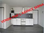 A vendre Le Cap D'agde 341911282 Serna immobilier