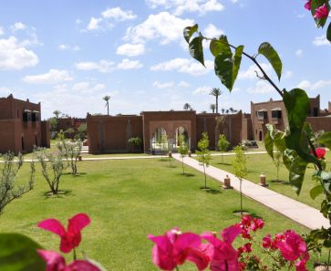 For sale  Marrakech | R�f 341911288 - Serna immobilier