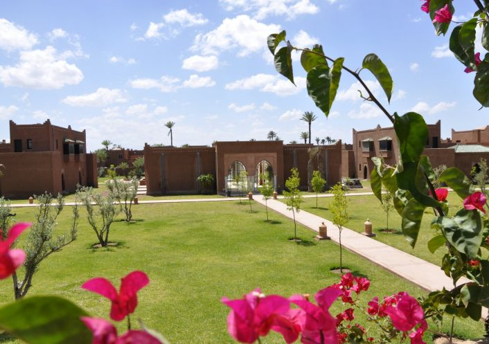 For sale Marrakech 341911288 Serna immobilier