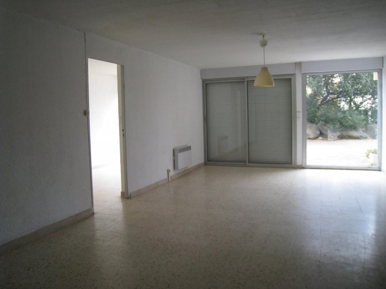 A vendre  Le Cap D'agde | Réf 341911290 - Serna immobilier