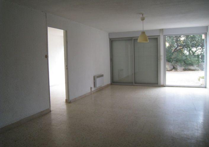 A vendre Le Cap D'agde 341911290 Serna immobilier