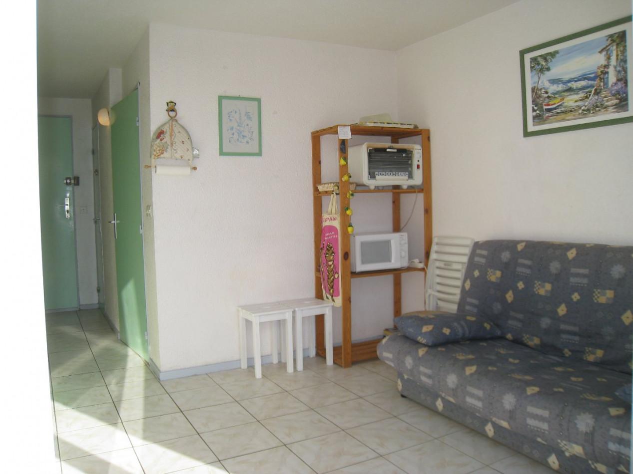 A vendre Le Cap D'agde 341911296 Azura agency