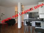 A vendre Le Cap D'agde 341911306 Serna immobilier