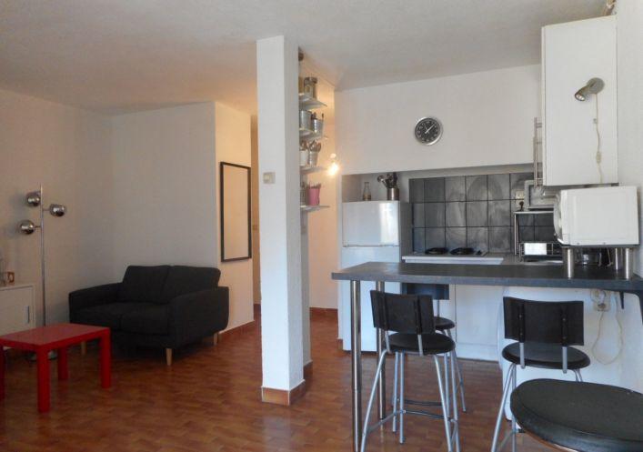 A vendre Le Cap D'agde 341911306 Azura agency