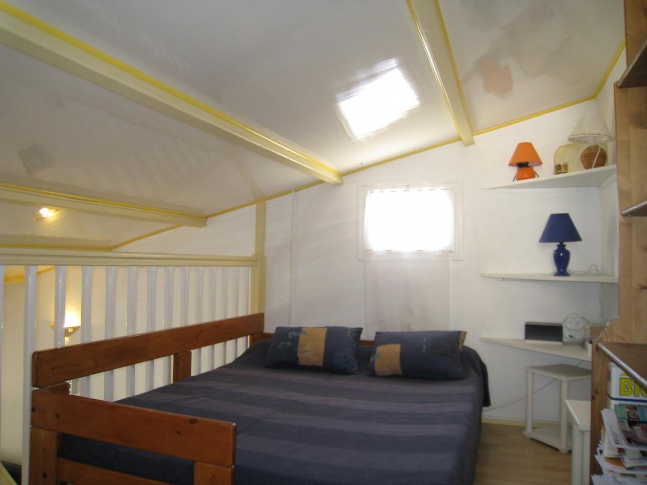 A vendre Le Cap D'agde 341911307 Azura agency