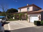 For sale Le Cap D'agde 341911310 Serna immobilier