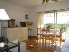 A vendre Le Cap D'agde 341911315 Serna immobilier