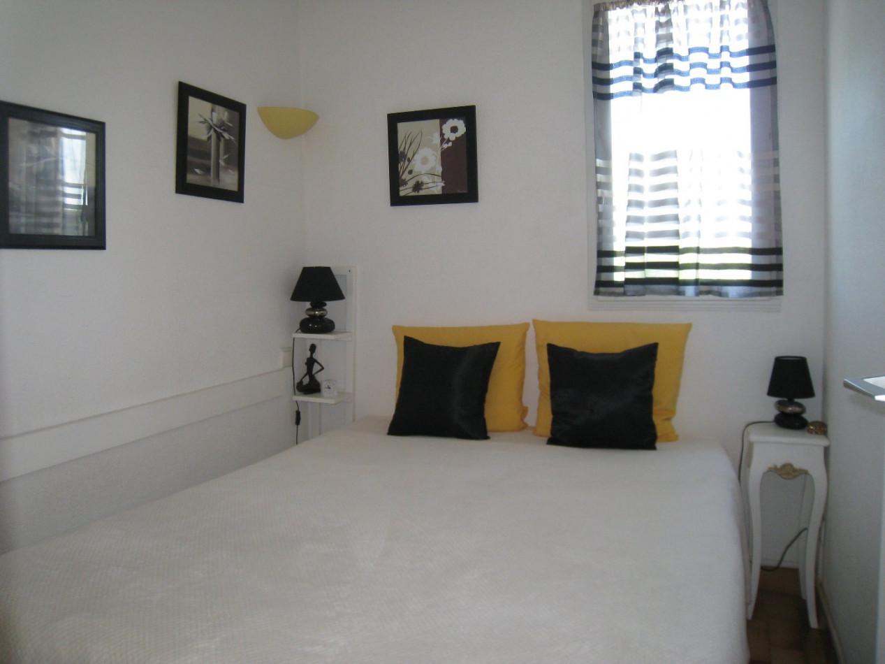 A vendre Le Cap D'agde 341911315 Azura agency
