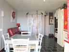 A vendre  Le Cap D'agde | Réf 341911319 - Serna immobilier