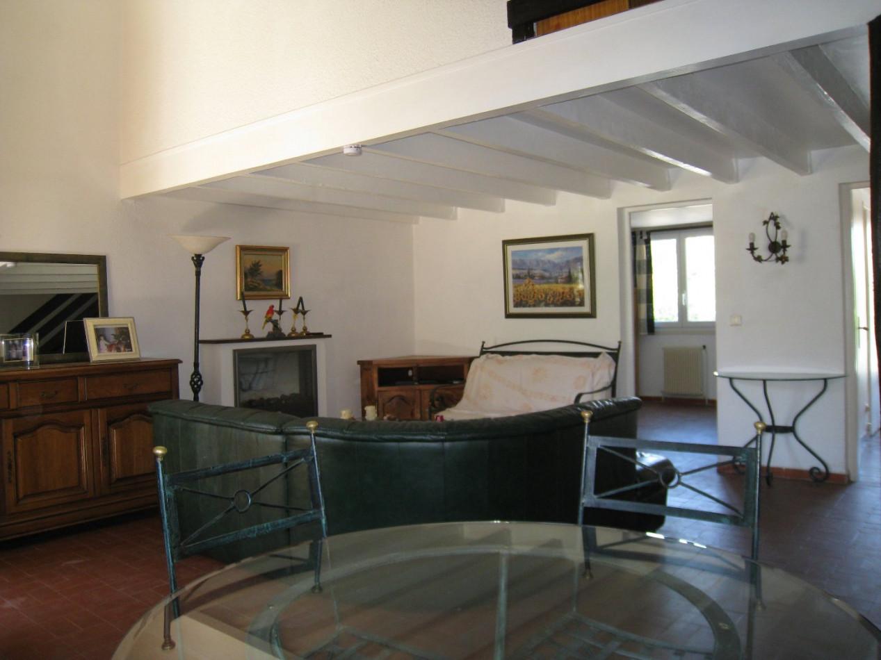 A vendre Le Cap D'agde 341911320 Azura agency