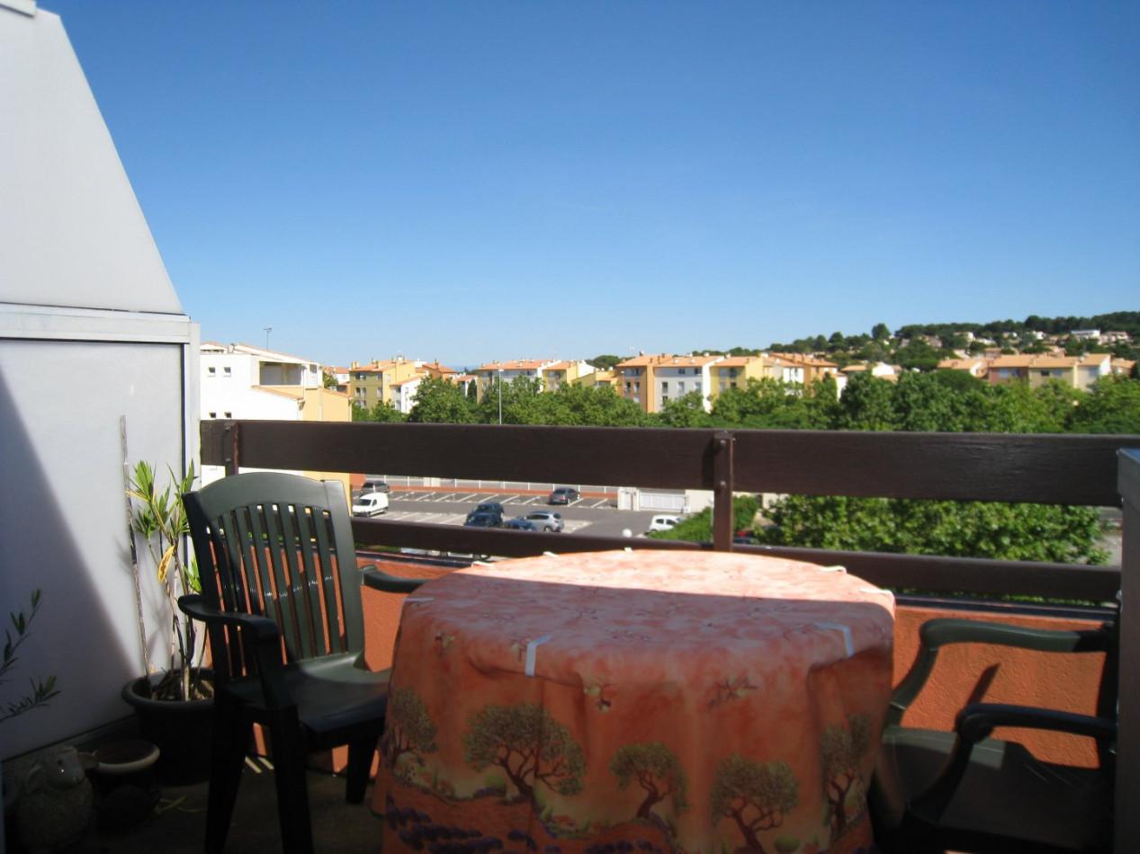 A vendre Le Cap D'agde 341911321 Azura agency