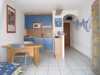 A vendre Le Cap D'agde 341911322 Azura agency