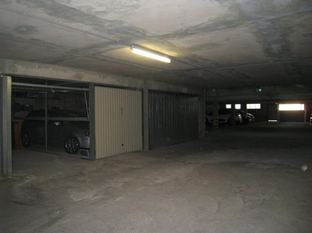 A vendre Le Cap D'agde 341911323 Serna immobilier