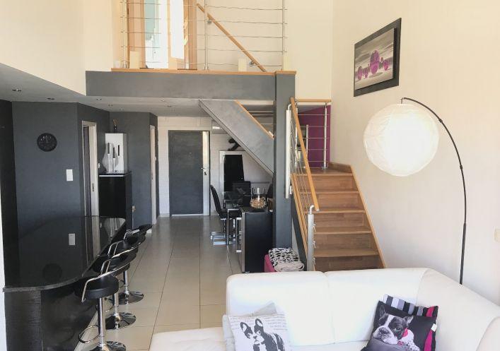 A vendre Le Cap D'agde 341911325 Azura agency