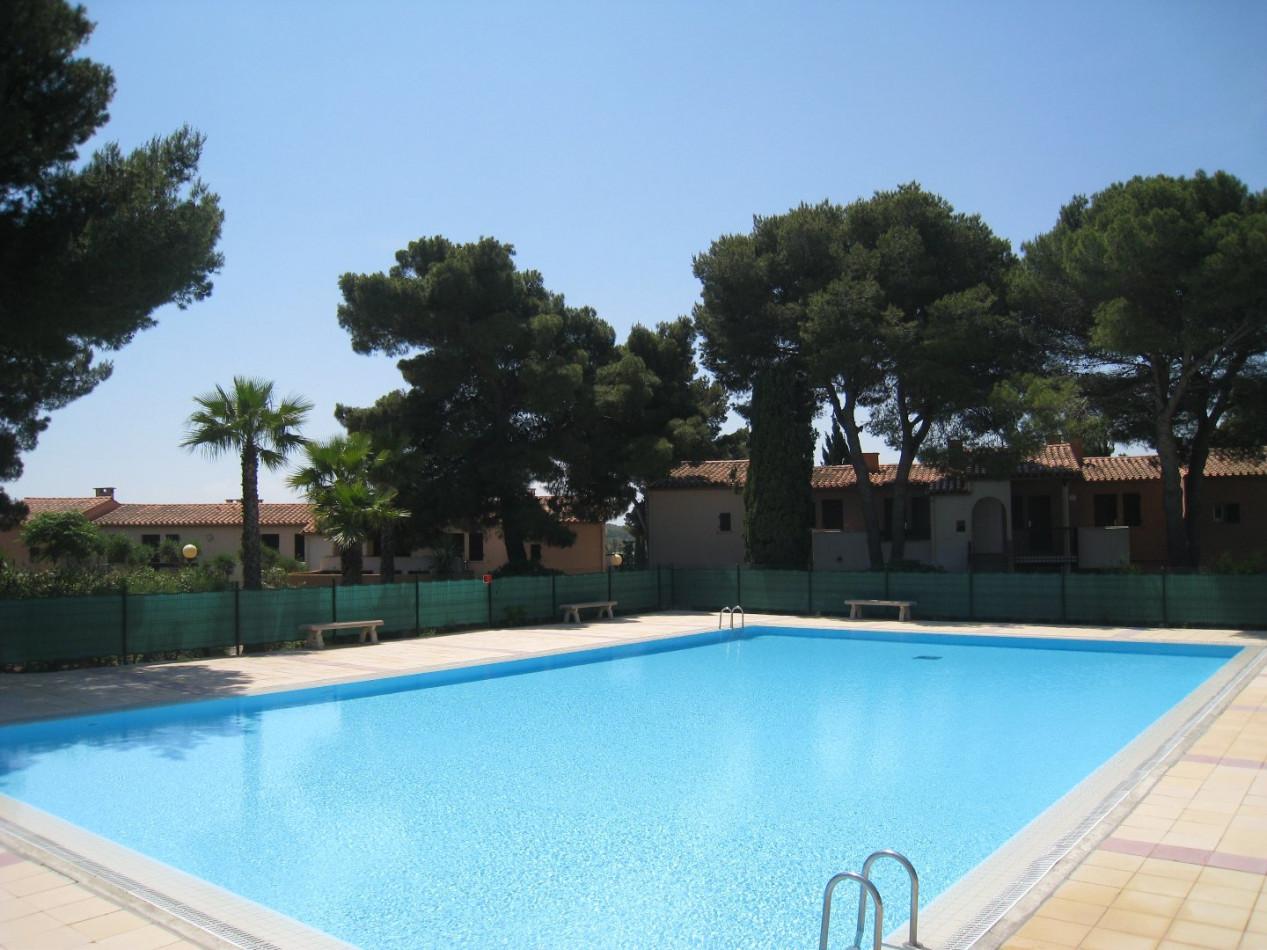 A vendre Le Cap D'agde 341911332 Serna immobilier