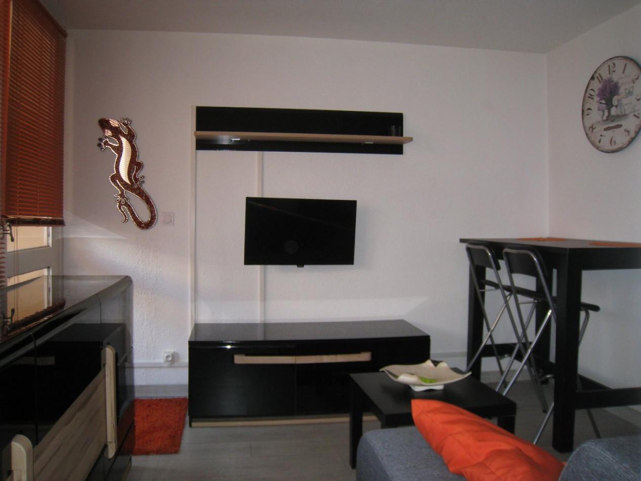 A vendre Le Cap D'agde 341911334 Azura agency