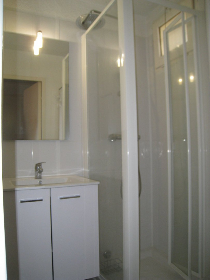 A vendre Le Cap D'agde 341911334 Serna immobilier