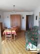 A vendre Le Cap D'agde 341911335 Serna immobilier