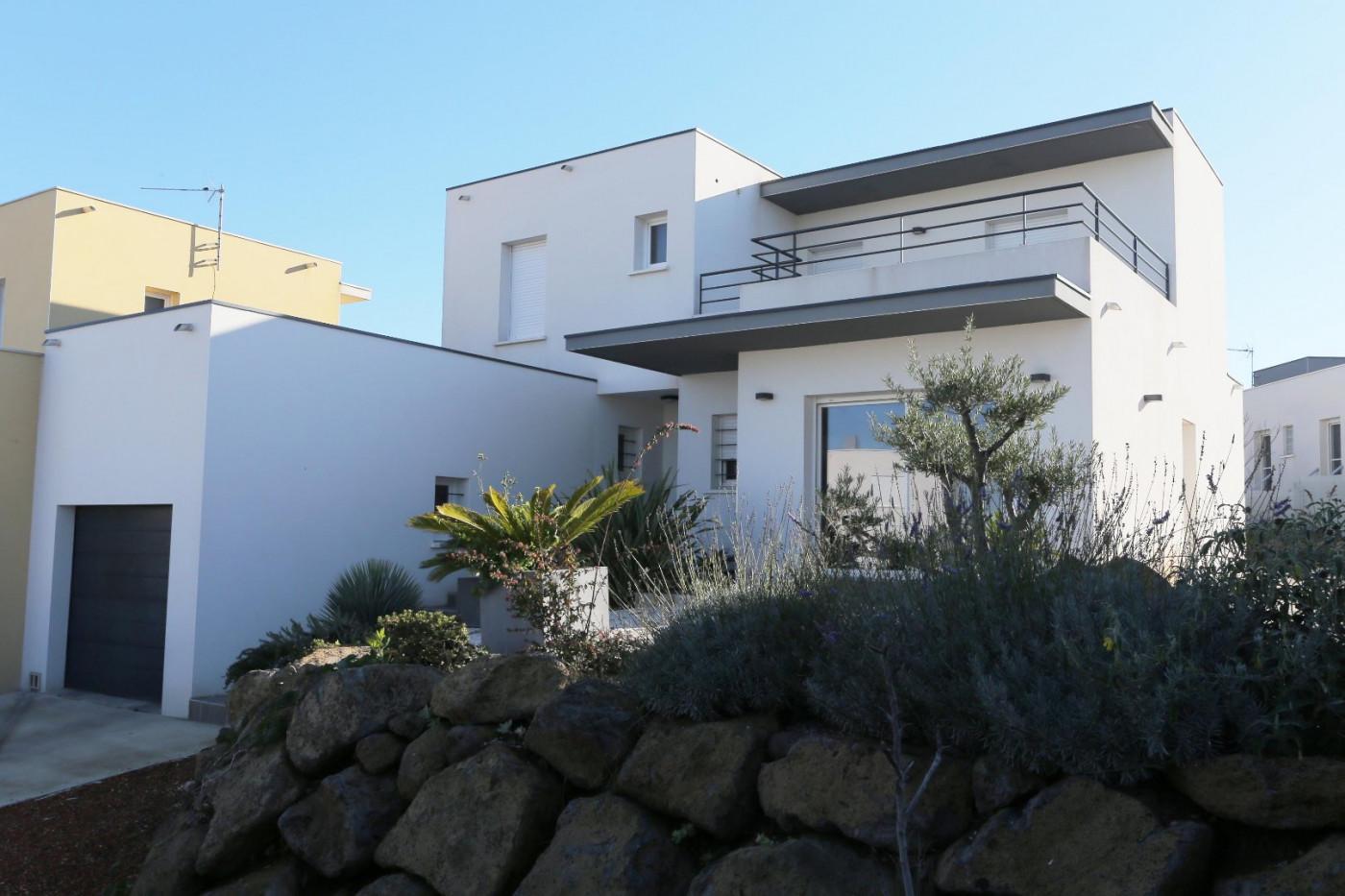 A vendre Agde 341911336 Serna immobilier
